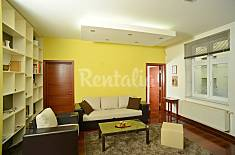 Apartment for rent in Zagreb Zagreb