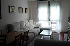 Apartment for 3 people in Aragon Huesca