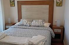 Apartment for rent in Aragon Huesca