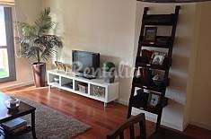 Apartment for 4 people in Latas Huesca