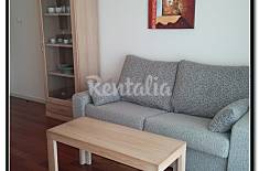 Apartment for rent in Huesca Huesca