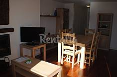 Apartment for 8 people in Aragon Huesca