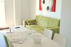 Apartment for 6 people in Valencia Valencia