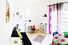 Appartement en location à Adeje Ténériffe