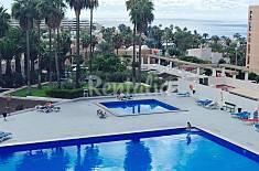Appartement en location à San Eugenio Bajo Ténériffe