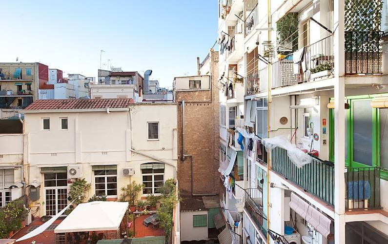 Apartamento en alquiler en barcelona centro sant agusti palma de mallorca mallorca sierra - Apartamentos alquiler palma de mallorca ...