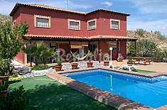 House for rent in La Estacion Toledo