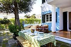Apartamento en alquiler en Ciutadella de Menorca Menorca
