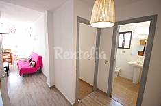 Appartamento in affitto a Tarifa Cadice