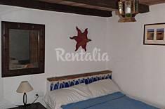 Appartamento per 2 persone a Tarifa Cadice