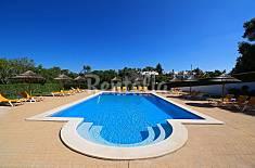 Apartamento para 6 personas en Lagoa Algarve-Faro