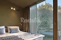 Apartment for rent in Podčetrtek Savinja/Savinjska