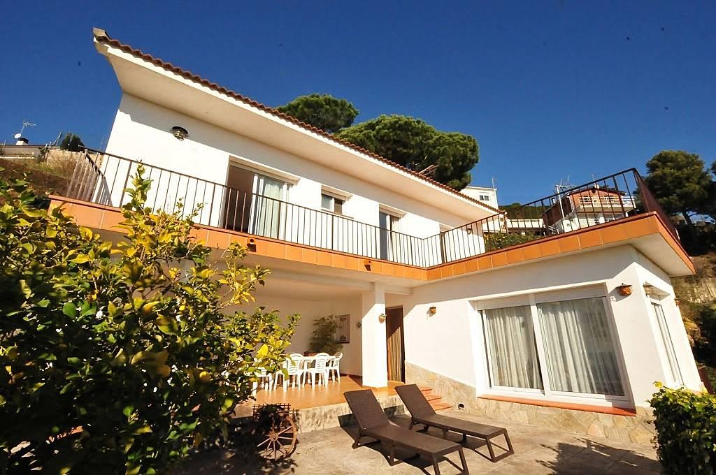 Pisos baratos pisos baratos y alquiler pisos baratos for Busco piso en alquiler en sevilla capital