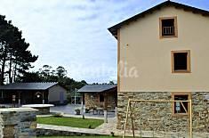 Appartement pour 4 personnes à Tapia de Casariego Asturies