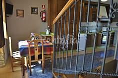 Appartement en location en Asturies Asturies