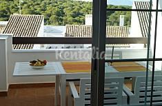 Apartamento para 6 personas en La Hacienda Cádiz