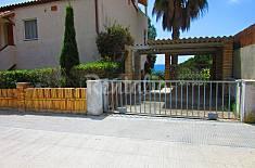 Apartamento para 4 personas en Torredembarra Tarragona