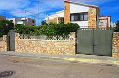 Apartamento para 6 personas en Torredembarra Tarragona