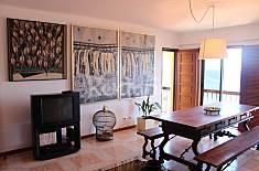 Apartamento para alugar em Setúbal Setúbal