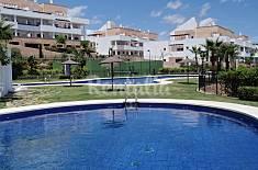 Apartamento en alquiler en La Línea de la Concepción Cádiz
