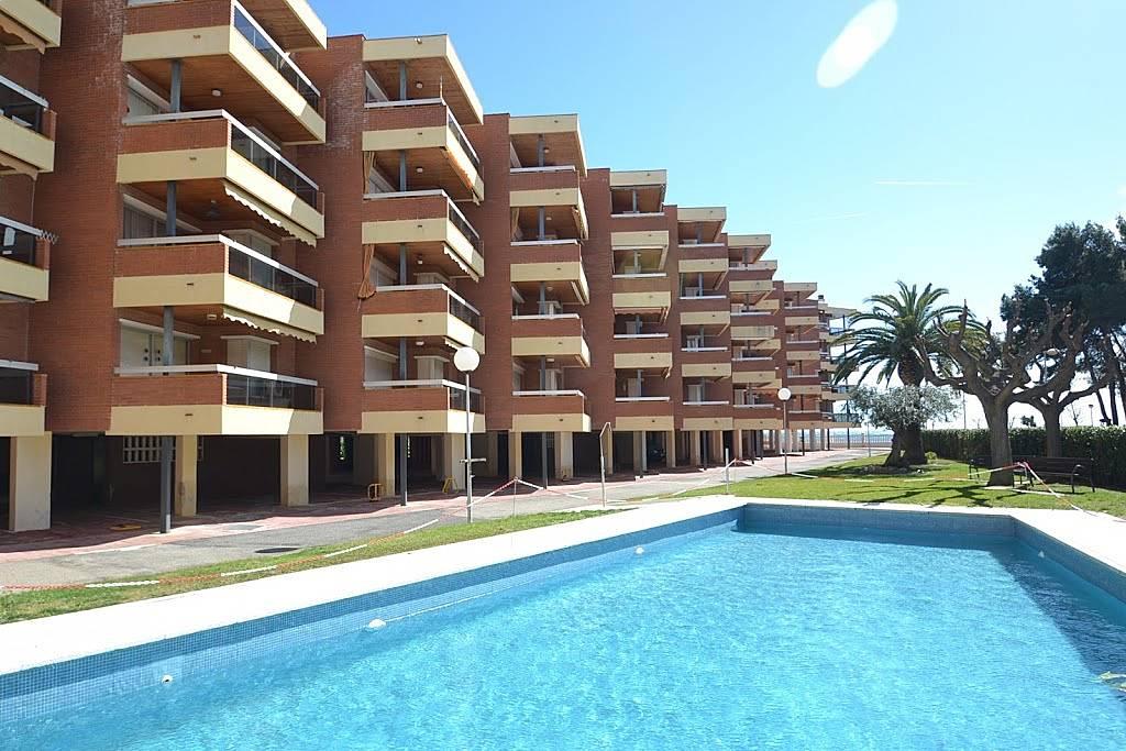 Apartamento en alquiler en catalu a vilafortuny cambrils tarragona costa dorada - Apartamentos de alquiler en cambrils ...