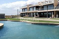 Apartamento para 4 personas en Pilar de la Horadada Alicante