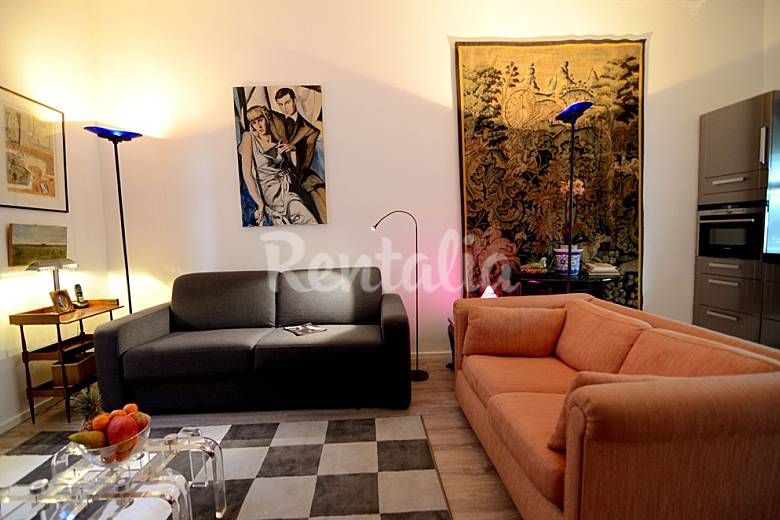 wohnung zur miete in paris 8e paris 8e paris paris. Black Bedroom Furniture Sets. Home Design Ideas