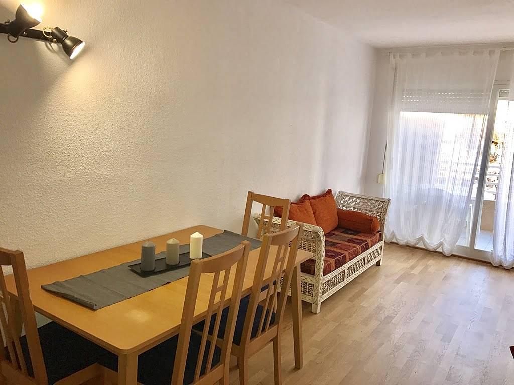 Apartamento en alquiler en salou vilafortuny cambrils tarragona costa dorada - Apartamentos de alquiler en cambrils ...