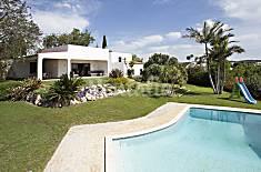 Villa for 8 people in Loulé Algarve-Faro