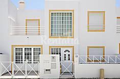 Villa for 6 people in Algarve-Faro Algarve-Faro