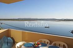 Apartment for 3 people in Algarve-Faro Algarve-Faro