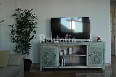 Apartamento para 4 personas en c diz la hacienda la for Registro bienes muebles cadiz