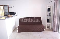 Appartement en location à Corse-du-Sud Corse-du-Sud