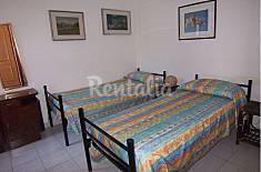 Appartement en location à Conca Corse-du-Sud