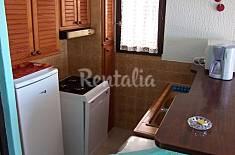 Appartamento per 4 persone a Conca Corsica del Sud