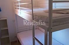 Appartamento in affitto a Conca Corsica del Sud