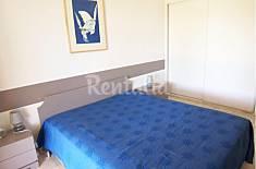 Appartamento in affitto a Sari-Solenzara Corsica del Sud