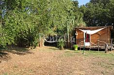 Appartement pour 6 personnes à Prunelli-di-Fiumorbo Haute-Corse