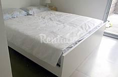 Appartamento in affitto - Corsica Corsica del Sud