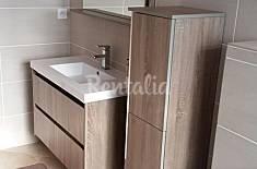 Appartamento in affitto a Prunelli-di-Fiumorbo Alta Corsica