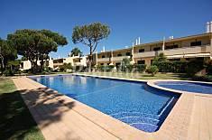 Villa for rent in Algarve-Faro Algarve-Faro