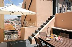 Apartment for 6 people in Lisbon and Tagus Valley Lisbon