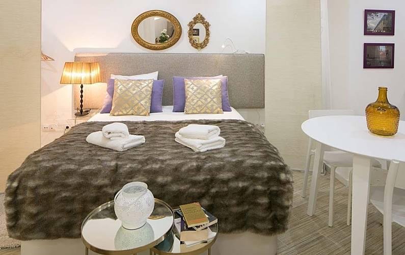 Apartamento en alquiler en lisboa socorro lisboa - Apartamento en lisboa ...