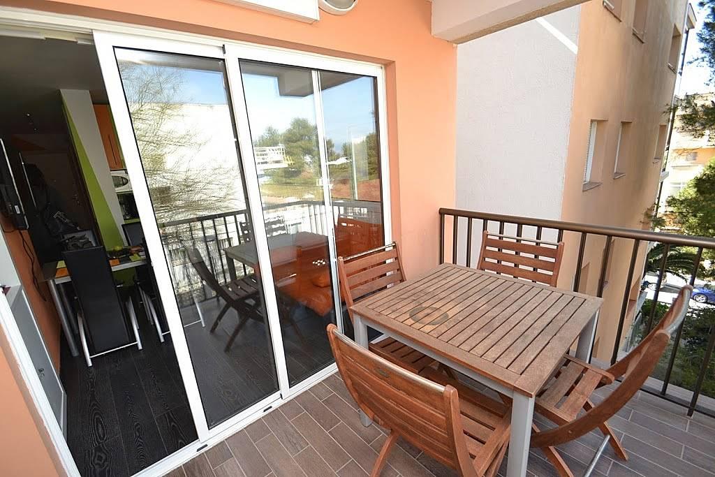 Apartamento para 4 personas en catalu a salou tarragona costa dorada - Apartamentos salou personas ...