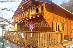 Maison en location à Ariège Ariège