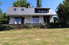 Appartamento in affitto - Nièvre Nièvre