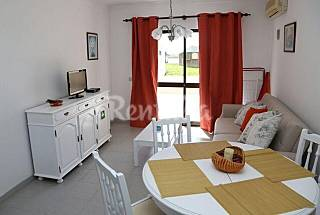 1004 - Apartamento a 50 m de la playa Algarve-Faro