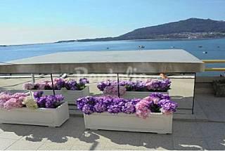 Apartamento en alquiler a 500 m de la playa Viana do Castelo