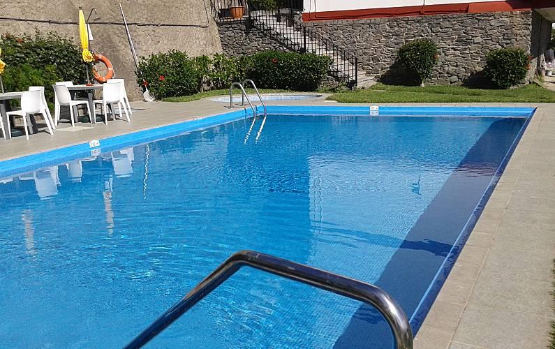 Apartment Swimming pool Gran Canaria Las Palmas Apartment - Swimming pool