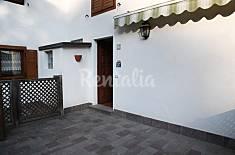 Casa de 1 habitaciones en Trentino-Alto Adigio Trento